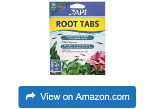 API-ROOT-TABS-Freshwater-Aquarium-Plant-Fertilizer
