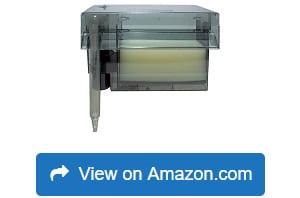 Aqua-Clear---Fish-Tank-Filter