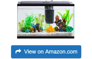 Aqua-Culture-10-Gallon-Aquarium-Starter-Kit-with-LED