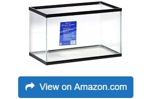 Aqua-Culture-10-Gallon-Empty-Aquarium