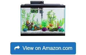 Aqua-Culture-29-Gallon-Aquarium-Starter-Kit