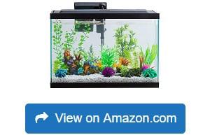 Aqua-Culture-29-Gallon-Aquarium-Starter-Kit