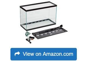 Aqua-Culture-Aquarium-Starter-Kit