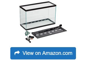 Aqua-Culture-Aquarium-Starter-Kit