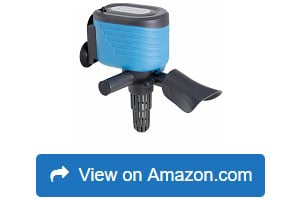 Aquaneat-Powerhead-Submersible-Aquarium-Water-Pump-Hydroponics