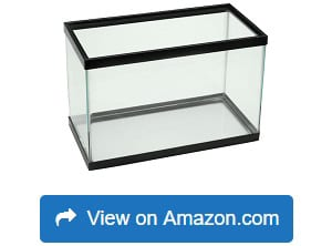 Aquarium-Tank,-Glass,-5--1-.-2-Gal