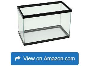 Aquarium-Tank,-Glass,-5--1-.-2-Gal