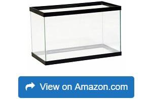 Aqueon-10-Gal-Black-Aquarium