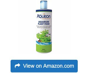 Aqueon-Aquarium-Plant-Food