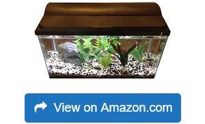 Aqueon-Deluxe-LED-Aquarium-Kit-Black-20-Gallon