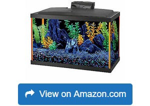 Aqueon-Fish-Aquarium-Starter-Kits-LED-NeoGlow