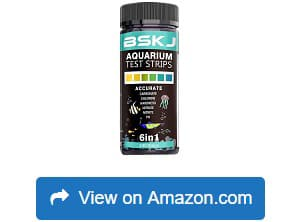 BSKJ-6-in-1-Aquarium-Water-Test-Strips