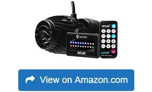 Current-USA-eFlux-Wave-Pump-Kit