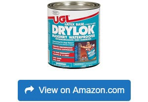 Drylok-27512-Latex-Water-Proofer