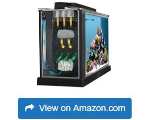Fluval-10528A1-Evo-V-Marine-Aquarium-Kit