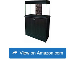 Fluval-Accent-Glass-Aquarium