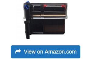 GRECH-UV-Sterilizer-Hang-On-Back-Filter