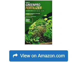 Greenpro-Fertilizer-Tablets