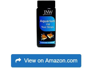 JNW-Direct-7-in-1-Aquarium-Test-Strips,-150-Strip-MEGA-Pack