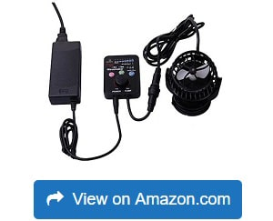 Jebao-PP-Series-Wavemaker-with-Controller