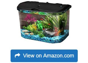 Koller-Products-Panaview-5-gallon-Aquarium-Kit