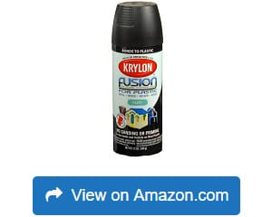 Krylon-K02519007-Fusion-for-Plastic-Aerosol-Spray-Paint