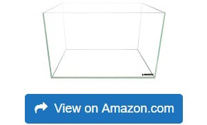 Landen-Rimless-Low-Iron-Aquarium-Tank