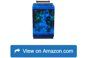 MarineLand-5-Gallon-Portrait-Glass-LED-Aquarium-Kit