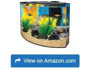 MarineLand-Nook-Aquarium-Kit
