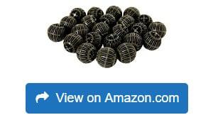 Marineland-Canister-Filter-Bio-Balls