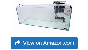 Mr-Aqua-Mini-Bookshelf-Aquarium-Tank-Set
