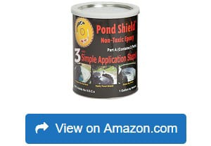 Pond-Armor-SKU-BLACK-QT-R-Non-Toxic-Pond-Shield-Epoxy-Paint
