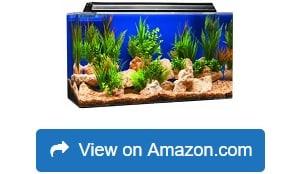 SeaClear-Acrylic-Aquarium