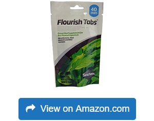 Seachem-Flourish-Tabs-Growth-Supplement