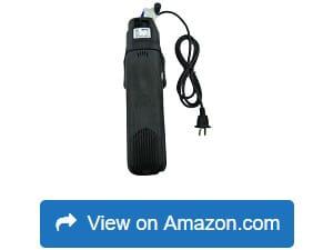 SunSun-JUP-01-9W-UV-Sterilizer-Submersible-Filter-Pump