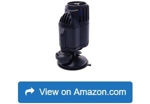 Sunsun-JVP-110-528-GPH-Wavemaker-Pumps