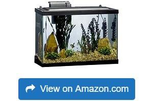 Tetra-20-Gallon-Complete-Aquarium-Kit