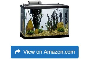 Tetra-20-Gallon-Complete-Aquarium-Kit