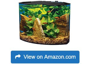 Tetra-Crescent-Acrylic-Aquarium-Kit