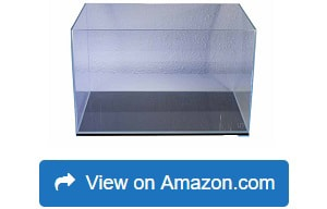 Ultum-Nature-Systems-3N-Clear-Rimless-Tanks