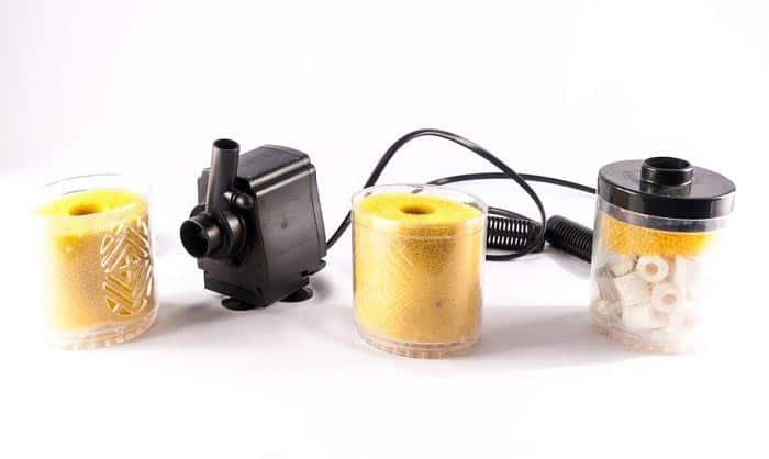 internal-power-filters-for-aquarium