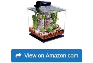 Tetra-GloFish-3-Gallon-Aquarium-Kit-Fish-Tank
