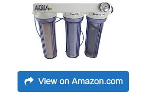 AquaFX-Barracuda-RO-DI-Aquarium-Filter