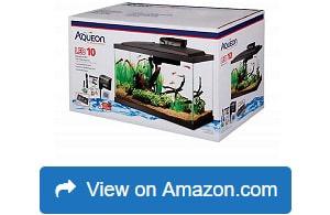 Aqueon-Fish-Tank-Aquarium-LED-Kit