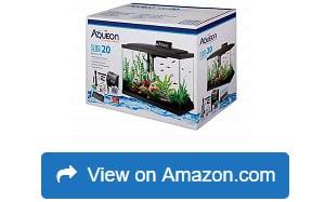 Aqueon-LED-Aquarium-Kit-20H