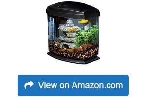 Aqueon-LED-MiniBow-Aquarium-Starter-Kits