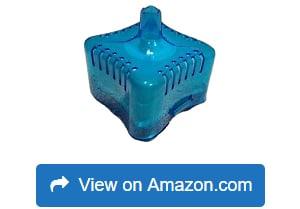Bestgle-Mini-Filter-Goldfish-Bowl