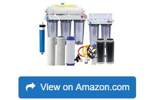 FOUNTAINHEAD-WATER-SYSTEM-RO-DI-Reverse-Osmosis-Dual-DI-Aquarium-Reef-System