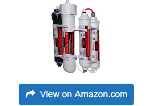 LiquaGen-Aquarium-Countertop-Reverse-Osmosis-Water-Filter-System