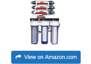 LiquaGen-Portable---6-Stage-Dual-Use-Reverse-Osmosis-Water-System